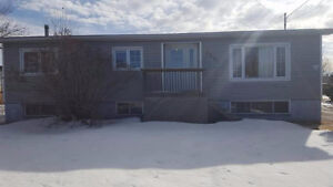 open house private sale of val therese home