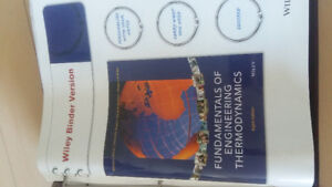 Mechanical Engineering Textbooks, 2nd to 4th year