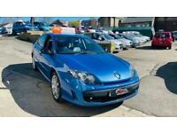2008 Renault Laguna 2.0 dCi FAP GT 5dr Hatchback Diesel Manual