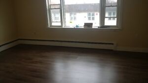 West end down town unit on Mattawa St INCLUSIVE!