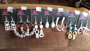 Attention VENDORS.....Lot of Brand New Jewellery.