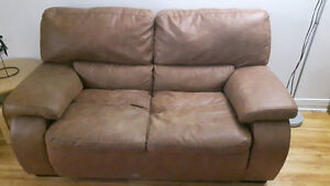 fauteuil -sofa-couch