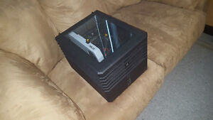 Gaming PC, mITX Case, small form factor, CASH Only, NO SHIPPING