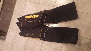 ski doo pants