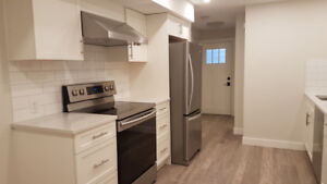 2 bedroom suite brand new Strathcona near downtown Vancouver
