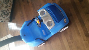 Step2 Whisper Buggy  II- great condition!