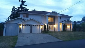 Ocean/mount view 4bd3bth 2008 home for less