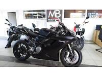 2010 DUCATI 848 849cc Black Edition Nationwide Delivery Available