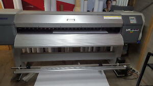 "wide format printer 63"" Wide Format Printer for sale"