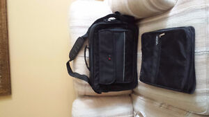 Laptop Bag with GIFT