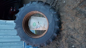 18.4-34 tractor tire