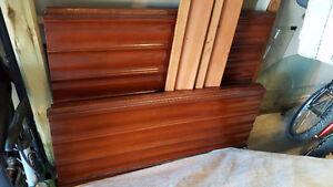 Kling antique furniture London Ontario image 2