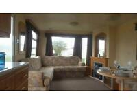 3 Bedroom Static Caravan For Sale Nr Mablethorpe, Cleethorpes, Skegness