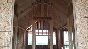 RENOVATIONS WITH QUALITY AND GREAT PRICES Kitchener / Waterloo Kitchener Area image 4