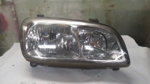 phare seal beam rav 4