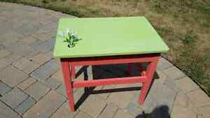 Night Stand or End Table Peterborough Peterborough Area image 1
