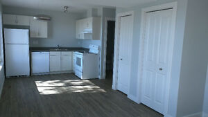 Brand New 4 plex for rent in Camrose, AB. Water included Strathcona County Edmonton Area image 1