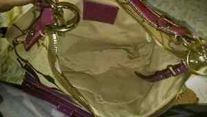 Coach purse & wallett  Kingston Kingston Area image 5