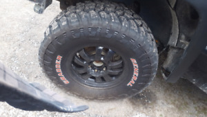 35s for sale