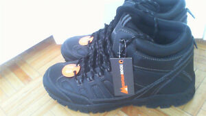 Men's size 13 Hiking Boots - New