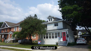 Open House 5-7 Today! 132 Woodward - Motivated to Sell!