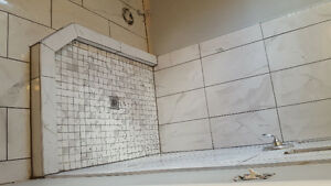 the tiling specialist Kitchener / Waterloo Kitchener Area image 5