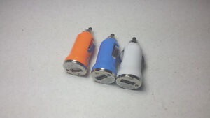 Cellphone charging accessories and power banks Windsor Region Ontario image 4