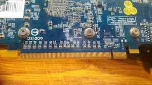 Nvidia GeForce 9800 GTX+ Video/Graphics Card Cambridge Kitchener Area image 6