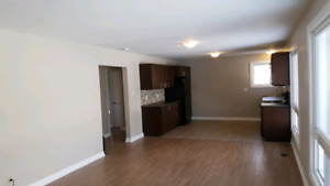 4 bedroom for rent in Rockland