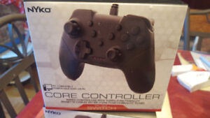 Nintendo switch controller for sale