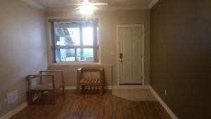 Bowmanville Apartment for Rent