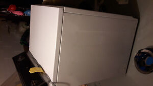 Gas dryer for sale. London Ontario image 3