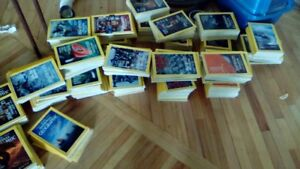 Collection National Geographic