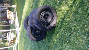 hercules avalanche tires