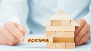 Your Mortgage solution specialist!! Call me
