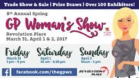 GP Woman's Show