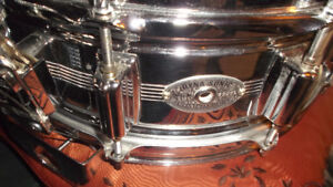Rogers Dynasonic Snare - mint