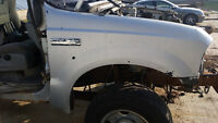ford f250 350 super duty parts