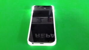 [SpeedJOBS] Flash Light Up Case for iPhone 5 & iPhone 5S!
