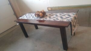 Dining Table -NEW