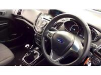 2015 Ford B-Max 1.0 EcoBoost Zetec 5dr Manual Petrol Hatchback