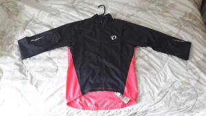 Pearl Izumi Elite Barrier Jacket Cycling