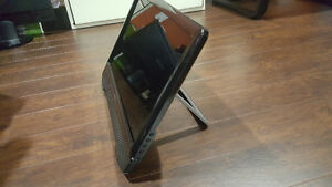 """Dell ST2220TC Multi-Touch 21.5"""" Monitor with IPS Cambridge Kitchener Area image 6"""