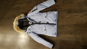 For Sale: Women's Canada Goose Jacket