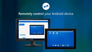 Android Box Remote Updates