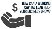 Unsecured Small Business Loans - Toronto/GTA - 647-628-9321