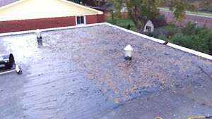LEGACY ROOFING AND GENERAL CONTRACTING London Ontario image 9