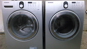 FASTEST HOME APPLIANCE REPAIR IN THE CITY 5905904