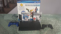 Console Play Station 3