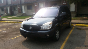 2004 Buick {{REDUCED}}((MINT CONDITION))